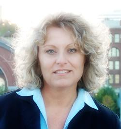 Lisa Markman