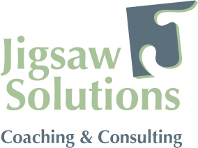 Jigsaw Solutions Coaching and Consulting